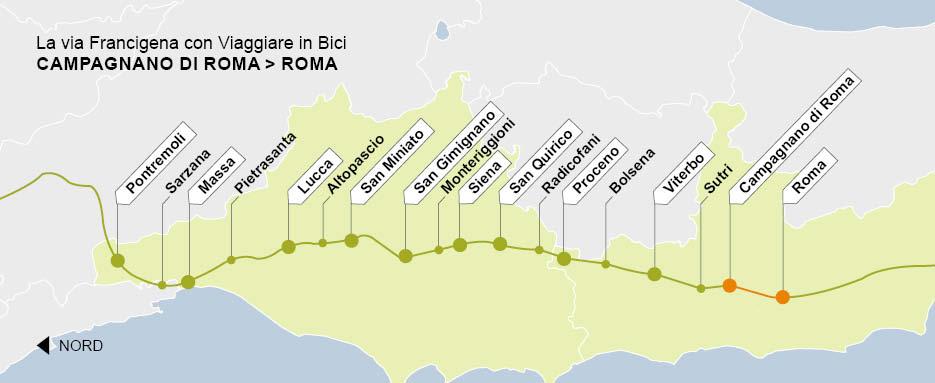 campagnano roma traccia VF