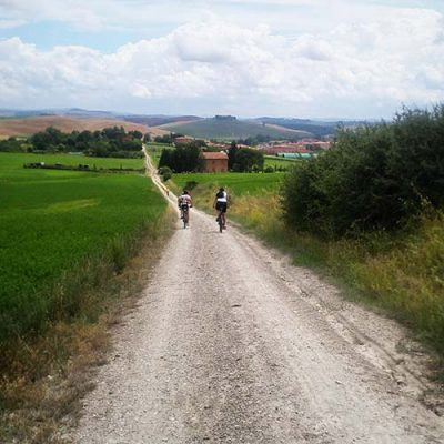 weekend Orcia 16