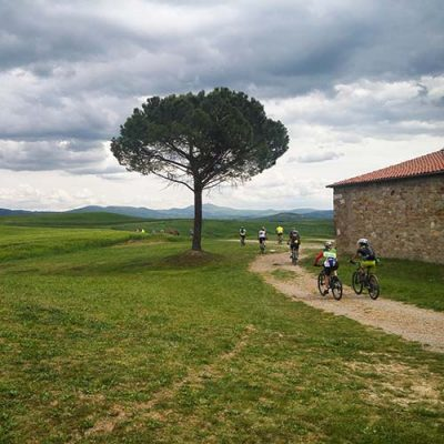 weekend Orcia 11