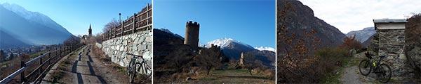 foto-castelli-valle-aosta